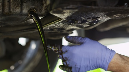 Englewood_oil_change